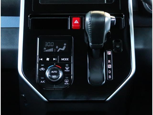 「トヨタ」「タンク」「ミニバン・ワンボックス」「埼玉県」の中古車11