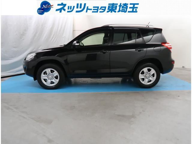 「トヨタ」「RAV4」「SUV・クロカン」「埼玉県」の中古車6