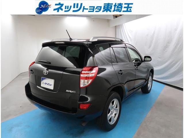 「トヨタ」「RAV4」「SUV・クロカン」「埼玉県」の中古車7