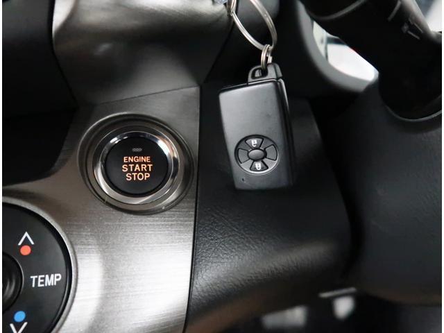 「トヨタ」「RAV4」「SUV・クロカン」「埼玉県」の中古車8