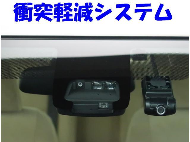 「トヨタ」「カローラアクシオ」「セダン」「埼玉県」の中古車4