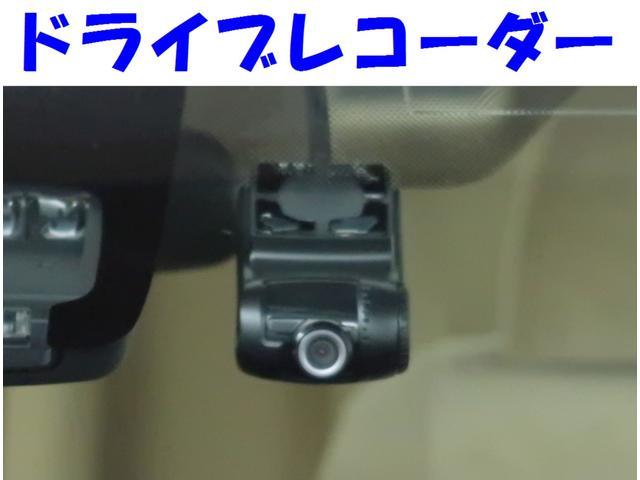 「トヨタ」「カローラアクシオ」「セダン」「埼玉県」の中古車10