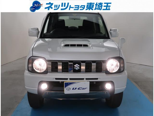 ランドベンチャー 5速マニュアル車 CDチューナー アルミ(5枚目)