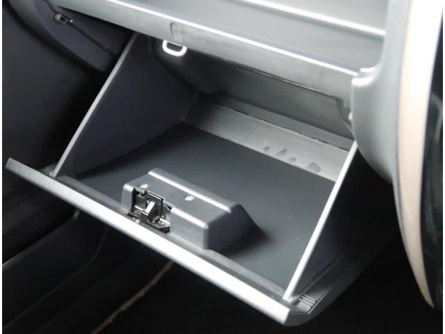 ランドベンチャー 5速マニュアル車 CDチューナー アルミ(11枚目)