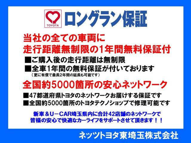 ランドベンチャー 5速マニュアル車 CDチューナー アルミ(12枚目)