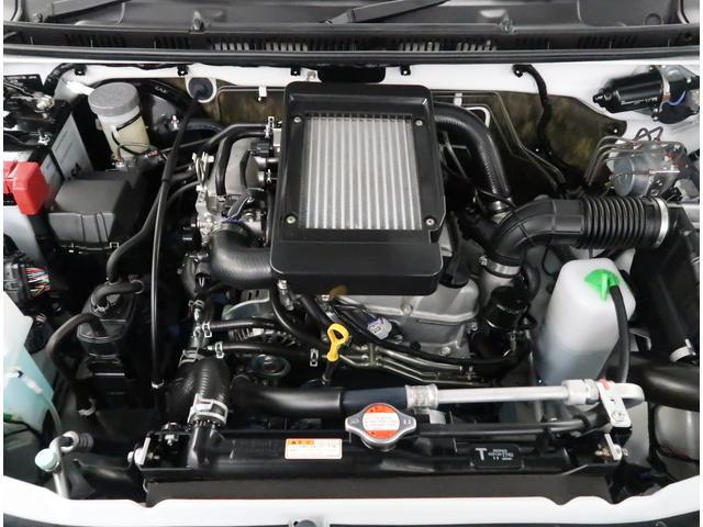 ランドベンチャー 5速マニュアル車 CDチューナー アルミ(16枚目)