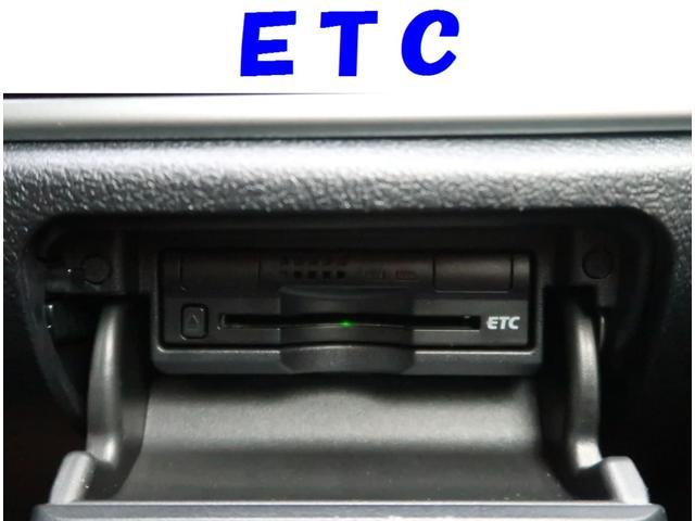 ロイヤル HDDナビフルセグTV バックカメラ ETC(4枚目)
