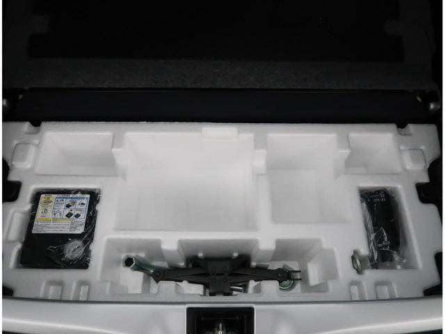 L セーフティーサポート 衝突軽減システム CDオーディオ(12枚目)