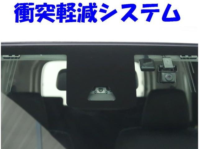 カスタムG-T HDDナビ バックモニター サポカー(4枚目)