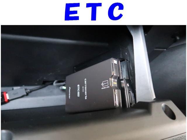 カスタムG-T HDDナビ バックモニター サポカー(10枚目)