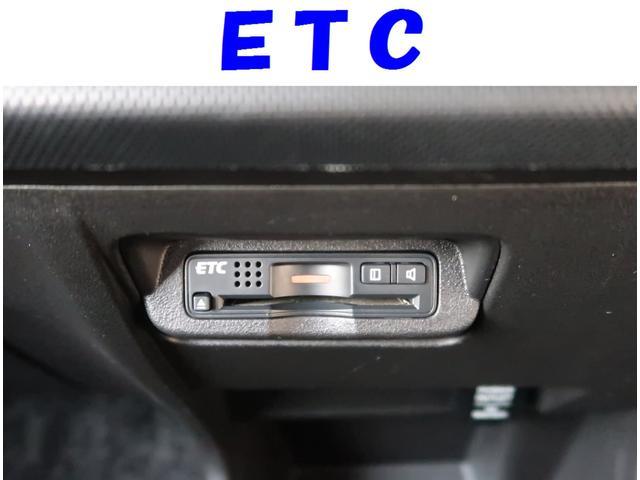 G ジャストセレクション 両側電動スライドドア HID(4枚目)