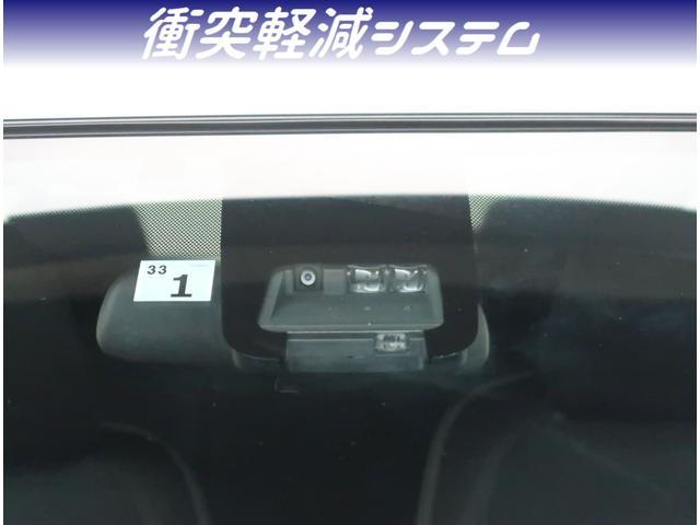 ハイブリッドU スポーティパッケージ サポカー SDナビ(4枚目)