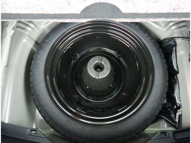 ハイブリッドU スポーティパッケージ サポカー SDナビ(12枚目)