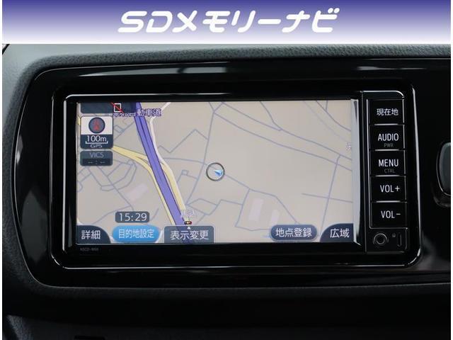 ジュエラ ドラレコ 自動・衝突被害軽減ブレーキ Bluetooth ETC(3枚目)