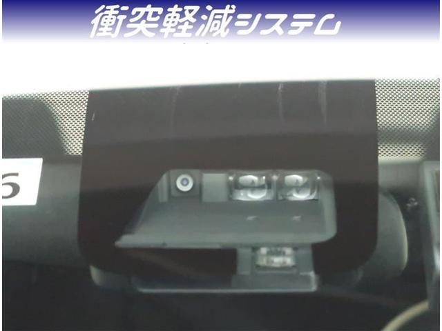 ジュエラ ドラレコ 自動・衝突被害軽減ブレーキ Bluetooth ETC(4枚目)