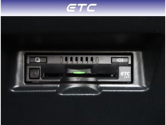 ジュエラ ドラレコ 自動・衝突被害軽減ブレーキ Bluetooth ETC(10枚目)