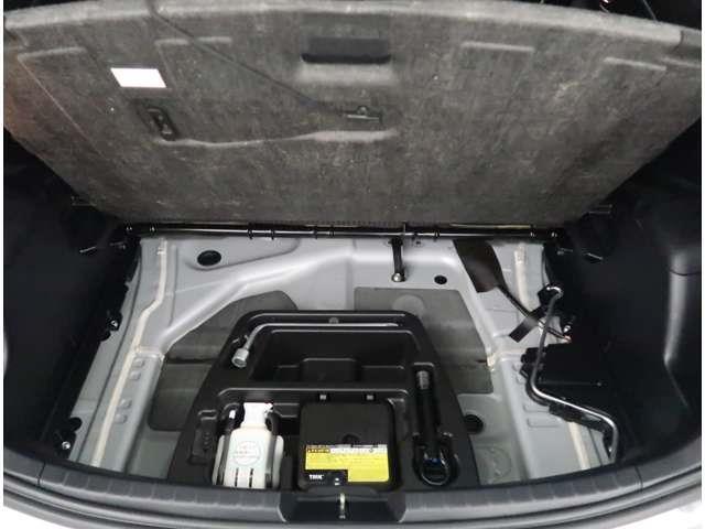 ジュエラ ドラレコ 自動・衝突被害軽減ブレーキ Bluetooth ETC(12枚目)