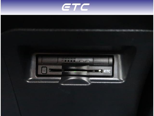 ジュエラ SDナビ ワンセグTV バックカメラ ワンオーナー ETC(12枚目)