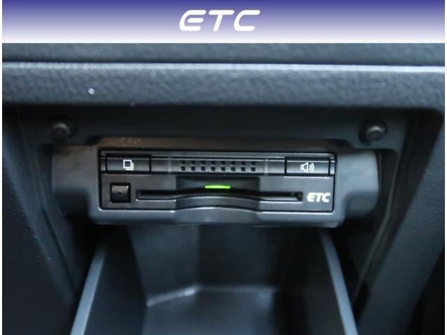 2.4Z ゴールデンアイズ HDDナビ フルセグTV バックカメラ ETC(4枚目)