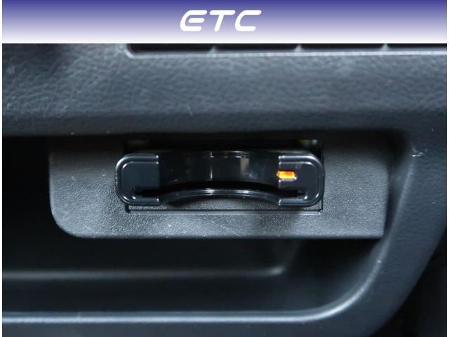 X FOUR CD バックカメラ スマートキー ETC ワンオーナー(4枚目)
