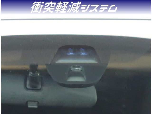 「ホンダ」「ヴェゼル」「SUV・クロカン」「埼玉県」の中古車10