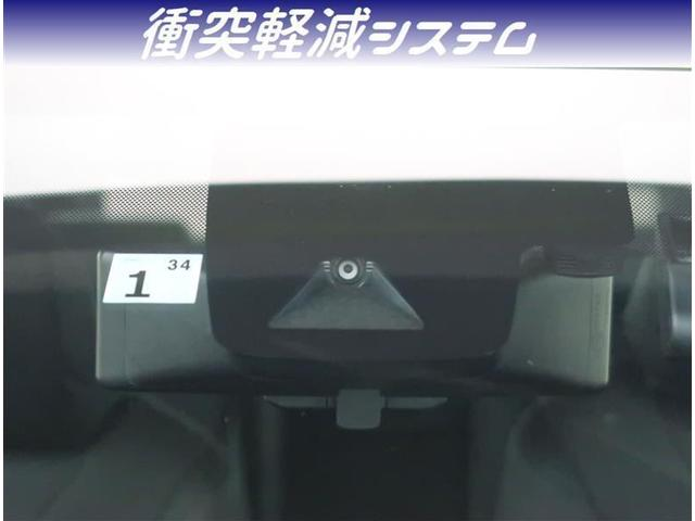 Sツーリングセレクション 9インチSDナビ フルセグTV バックカメラ 元当社試乗車 トヨタセーフティセンス(4枚目)