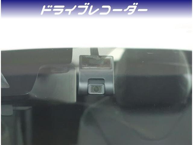 Sツーリングセレクション 9インチSDナビ フルセグTV バックカメラ 元当社試乗車 トヨタセーフティセンス(11枚目)