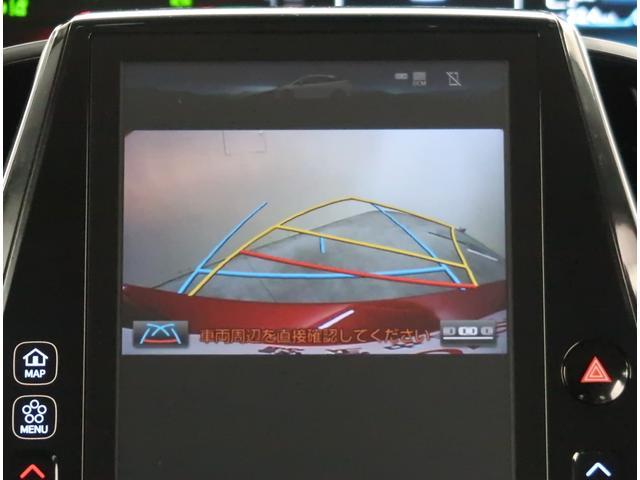 Aプレミアム ツーリングセレクション SDナビ フルセグ バックカメラ ETC ドライブレコーダー(8枚目)
