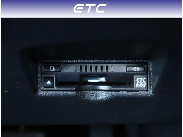 Aプレミアム ツーリングセレクション SDナビ フルセグ バックカメラ ETC ドライブレコーダー(12枚目)
