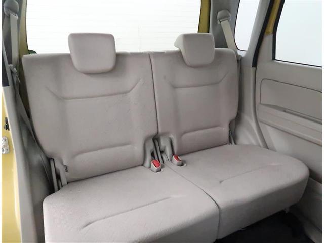 ハイブリッドFX サポカー 社外ナビ ワンセグTV スマートキー オートエアコン シートヒーター(13枚目)