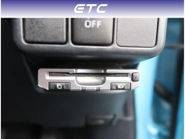S SDナビ ETC バックカメラ スマートキー(5枚目)