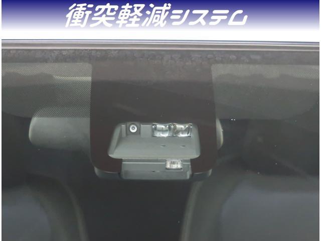 F セーフティーエディション サポカー SDナビ ワンセグTV バックカメラ ETC(4枚目)