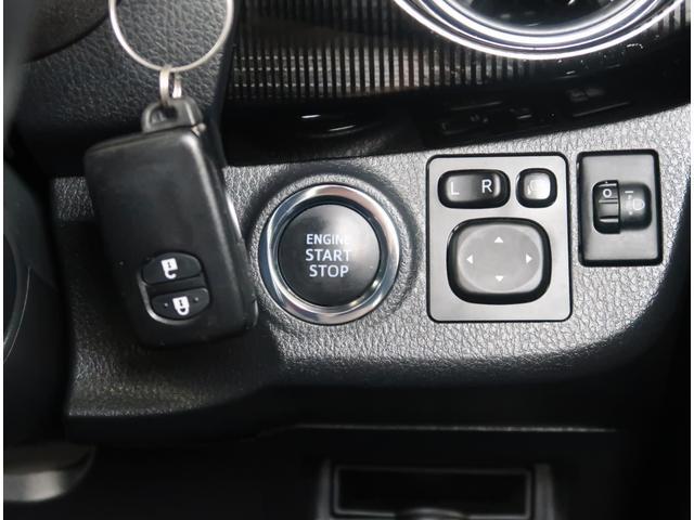 F セーフティーエディション サポカー SDナビ ワンセグTV バックカメラ ETC(9枚目)