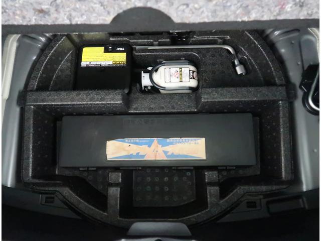F セーフティーエディション サポカー SDナビ ワンセグTV バックカメラ ETC(11枚目)
