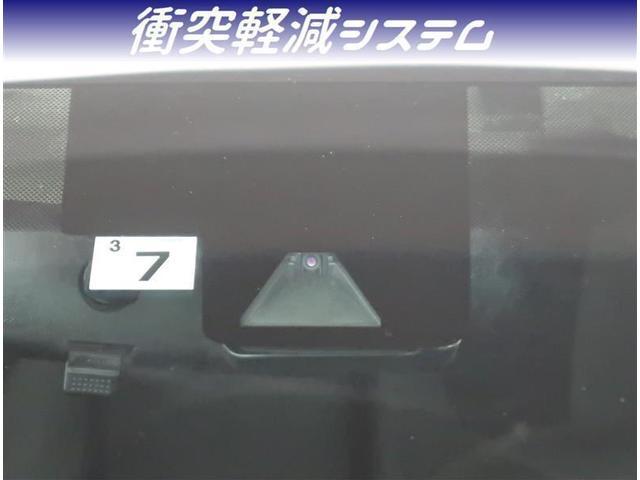 G 純正8型SDナビ サポカー ETC LEDヘッドライト モデリスタ製エアロ(4枚目)