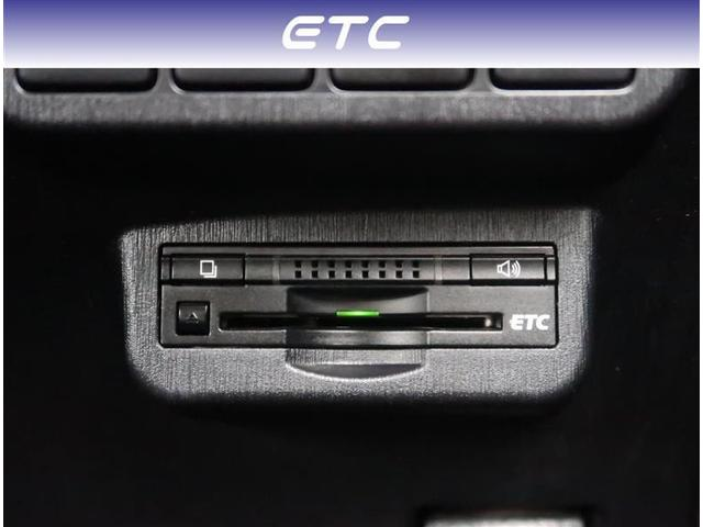 G 純正8型SDナビ サポカー ETC LEDヘッドライト モデリスタ製エアロ(8枚目)