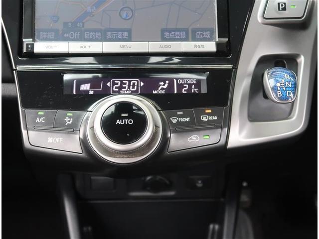 G 純正8型SDナビ サポカー ETC LEDヘッドライト モデリスタ製エアロ(10枚目)