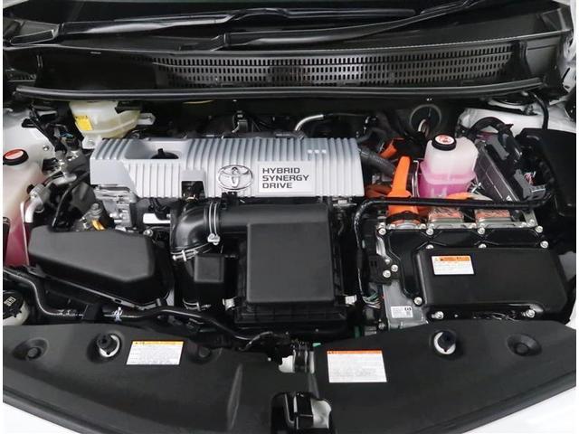 G 純正8型SDナビ サポカー ETC LEDヘッドライト モデリスタ製エアロ(17枚目)