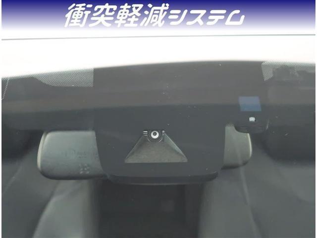Aプレミアム ツーリングセレクション SDナビ バックカメラ 衝突軽減システム ETC LEDヘッドランプ ブルートゥース ワンオーナー車(4枚目)