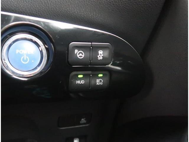 Aプレミアム ツーリングセレクション SDナビ バックカメラ 衝突軽減システム ETC LEDヘッドランプ ブルートゥース ワンオーナー車(9枚目)