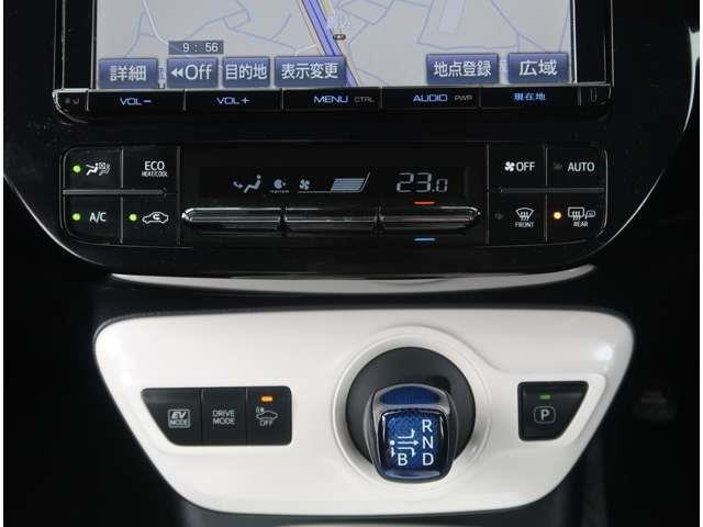 Aプレミアム ツーリングセレクション SDナビ バックカメラ 衝突軽減システム ETC LEDヘッドランプ ブルートゥース ワンオーナー車(10枚目)