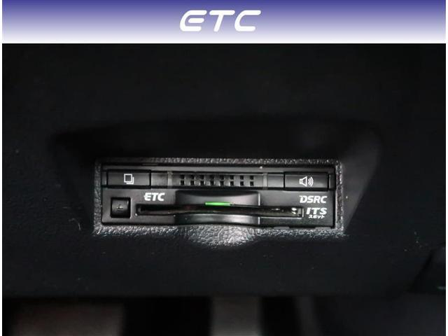 Aプレミアム ツーリングセレクション SDナビ バックカメラ 衝突軽減システム ETC LEDヘッドランプ ブルートゥース ワンオーナー車(11枚目)