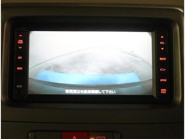 G NAVI メモリーナビ バックカメラ ETC スマートキー(8枚目)