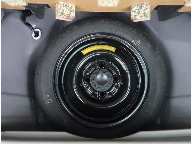 G NAVI メモリーナビ バックカメラ ETC スマートキー(12枚目)