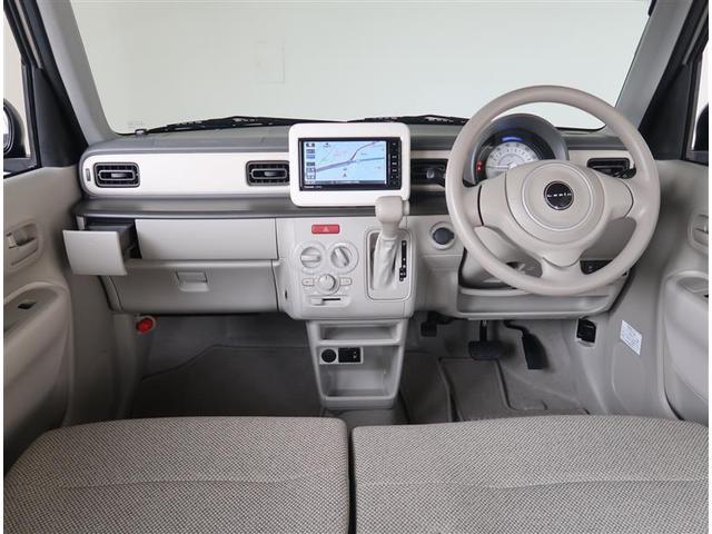 G サポカー SDナビ フルセグTV シートヒーター(2枚目)
