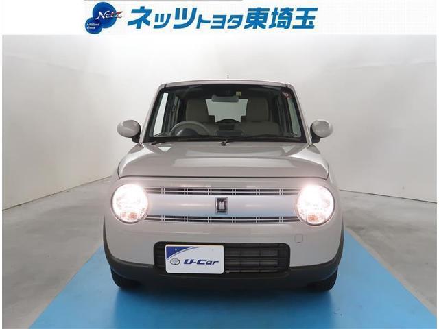 G サポカー SDナビ フルセグTV シートヒーター(5枚目)