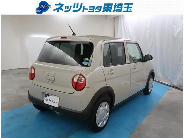 G サポカー SDナビ フルセグTV シートヒーター(7枚目)