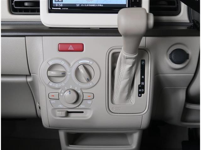 G サポカー SDナビ フルセグTV シートヒーター(10枚目)