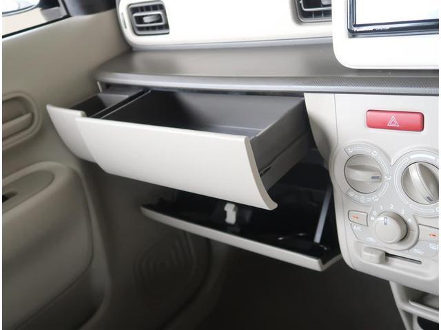 G サポカー SDナビ フルセグTV シートヒーター(11枚目)