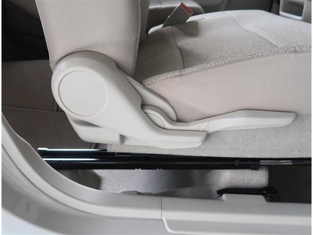 G サポカー SDナビ フルセグTV シートヒーター(13枚目)